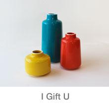 quadrado-para-legenda-collection-i-gift-u