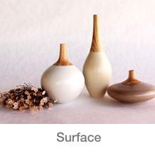 quadrado-para-legenda-collection-surface